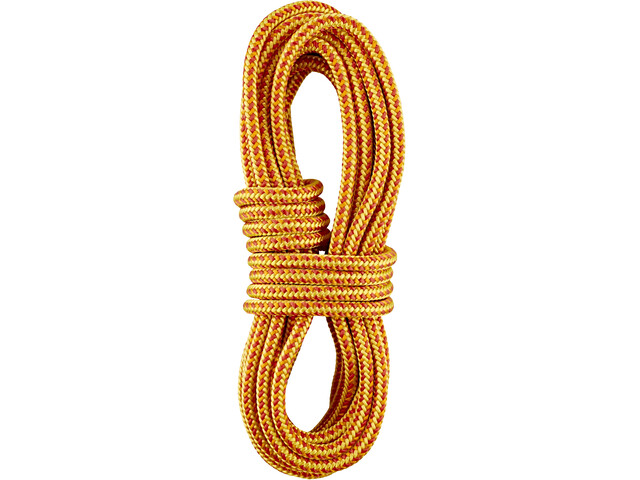 Mammut Cord POS - 5mm / 6m jaune